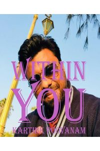 bw-within-you-bookrix-9783743844278