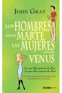 bw-las-hombres-son-de-marte-las-mujeres-son-de-venus-ocano-exprs-9786077357513