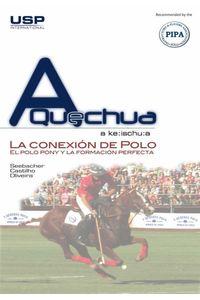 bw-a-quechua-la-conexioacuten-de-polo-bookrix-9783739618432