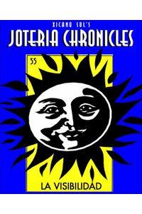 bw-joteria-chronicles-bookrix-9783864793103