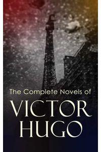 bw-the-complete-novels-of-victor-hugo-eartnow-9788027303748