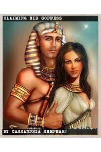 bw-claiming-his-goddess-bookrix-9783743838185