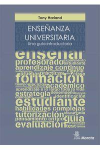 bw-ensentildeanza-universitaria-ediciones-morata-9788471128454