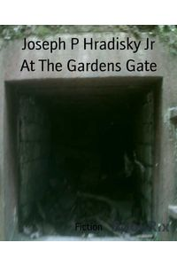 bw-at-the-gardens-gate-bookrix-9783743808386