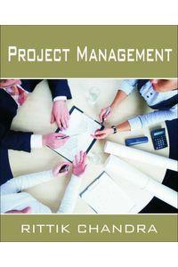 bw-project-management-bookrix-9783730935804