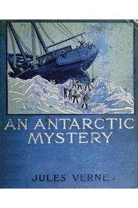bw-an-antarctic-mystery-illustrated-bookrix-9783730995426