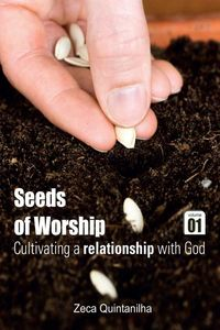 bw-seeds-of-worship-simplssimo-9788582456279