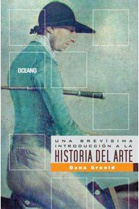 bw-una-breviacutesima-introduccioacuten-a-la-historia-del-arte-ocano-9786077358220