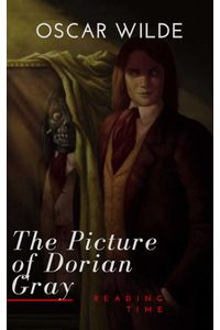 bw-the-picture-of-dorian-gray-reading-time-9782379261336