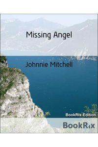 bw-missing-angel-bookrix-9783730971406