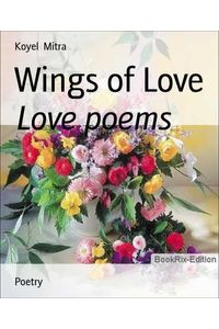bw-wings-of-love-bookrix-9783730937969