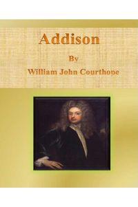 bw-addison-bookrix-9783730982563