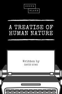 bw-a-treatise-of-human-nature-sheba-blake-publishing-9783966109895