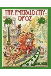 bw-the-emerald-city-of-oz-illustrated-bookrix-9783736808898