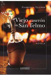 bw-viejo-caseroacuten-de-san-telmo-cangrejo-editores-9789585532250