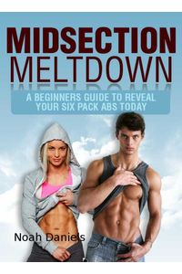 bw-midsection-meltdown-bookrix-9783739611204