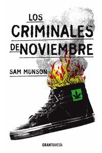 bw-los-criminales-de-noviembre-ocano-gran-travesa-9786077358350