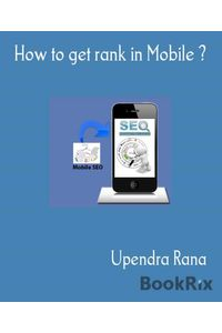 bw-how-to-get-rank-in-mobile-bookrix-9783739614953