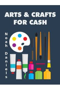 bw-arts-amp-crafts-for-cash-bookrix-9783739621289