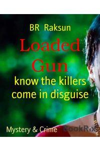 bw-loaded-gun-bookrix-9783739600123
