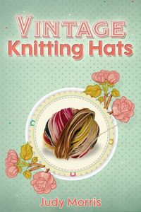 bw-vintage-knitting-hats-bookrix-9783736884472