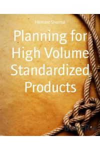 bw-planning-for-high-volume-standardized-products-bookrix-9783743815254