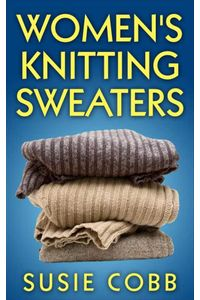bw-womens-knitting-sweaters-bookrix-9783739605715