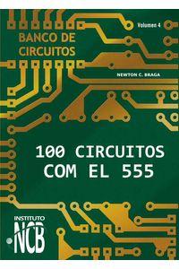 bw-100-circuitos-con-el-555-editora-ncb-9788595680456