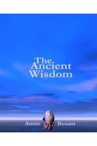 bw-the-ancient-wisdom-bookrix-9783736807198