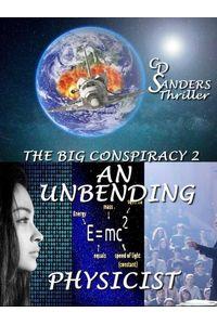 bw-an-unbending-physicist-bookrix-9783743842564