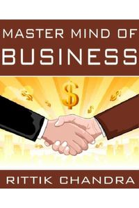 bw-master-mind-of-business-bookrix-9783730971178