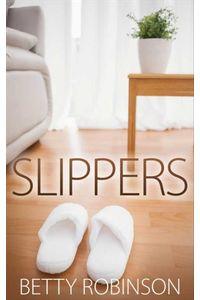 bw-slippers-bookrix-9783736897731