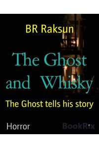 bw-the-ghost-and-whisky-bookrix-9783736899582