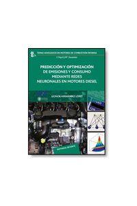 bw-prediccioacuten-y-optimizacioacuten-de-emisiones-y-consumo-mediante-redes-neuronales-en-motores-diesel-reverte-9788429190922