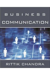 bw-business-communication-bookrix-9783730936849