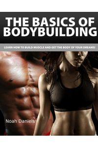 bw-the-basics-of-bodybuilding-bookrix-9783736830899