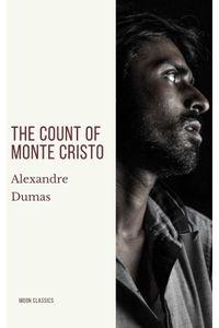 bw-the-count-of-monte-cristo-moon-classics-9782378077501