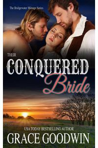 bw-their-conquered-bride-grace-goodwin-9783969532416
