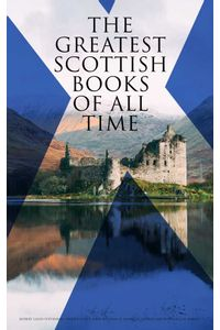bw-the-greatest-scottish-books-of-all-time-eartnow-4064066392383
