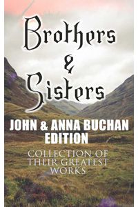 bw-brothers-amp-sisters-john-amp-anna-buchan-edition-collection-of-their-greatest-works-eartnow-4064066392406