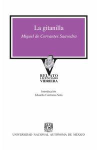 bw-la-gitanilla-unam-direccin-general-de-publicaciones-y-fomento-editorial-9786070249068