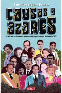 lib-causas-y-azares-penguin-random-house-9786124272684