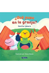 lib-que-pasa-en-la-granja-penguin-random-house-9786124305504