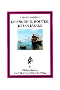 bm-un-ano-en-el-hospital-de-san-lazaro-universidad-veracruzana-9786075023182