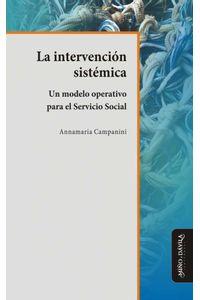 bm-la-intervencion-sistemica-mino-y-davila-editores-9788415295211