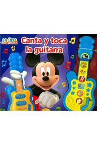 la-casa-de-mickey-mouse-canta-y-toca-la-guitarra-9781503708471-iten