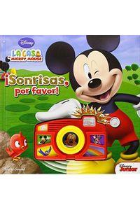 la-casa-de-mickey-mouse-sonrisas-9781450887908-iten