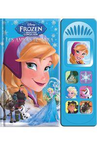 frozen-los-amigos-de-anna-9781450896450-iten