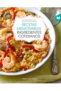 recetas-memorables-9789587575255-iten