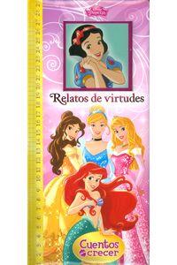 cuentos-para-crecer-relatos-de-virtudes-9781450868969-iten